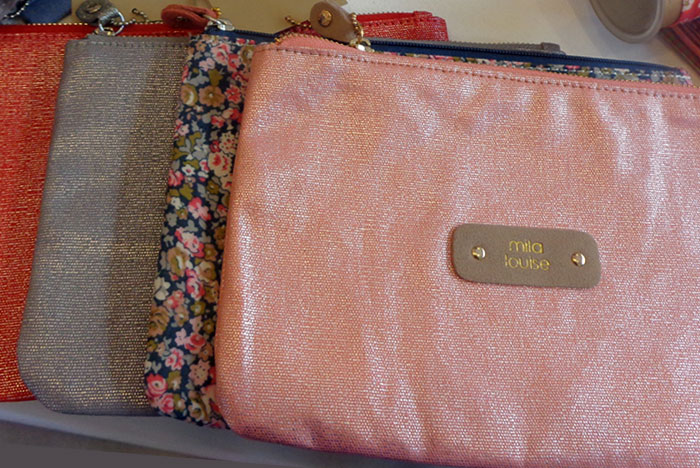 trousse-mila-louiset