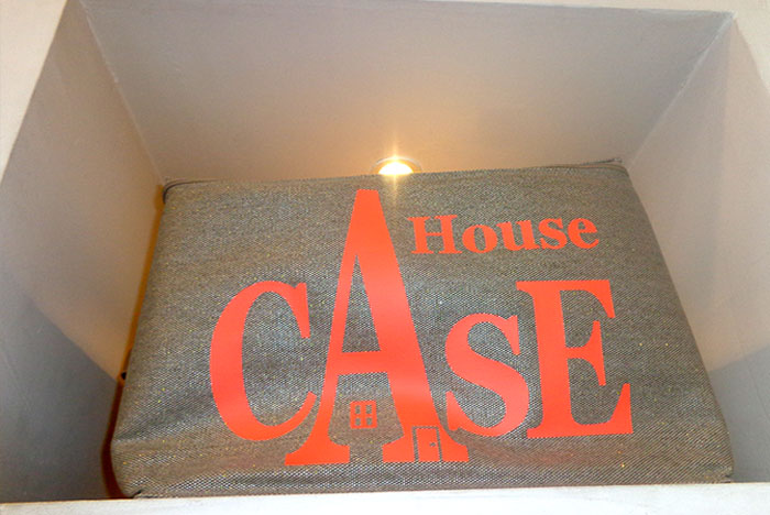 house-case-bensimon | POP CORNER