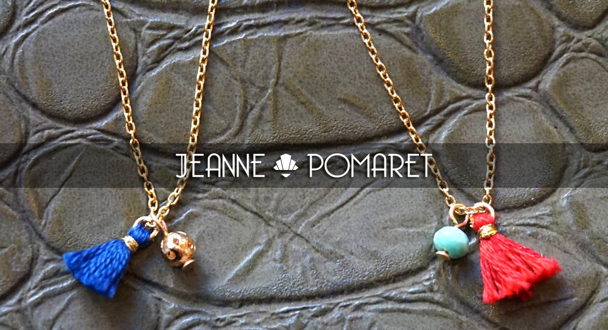 colliers-jeanne-pomaret
